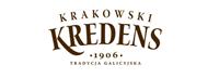 Krakowski Kredens gazetki
