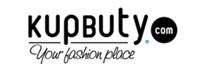 KupButy.com gazetki
