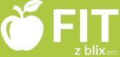 Kupuj FIT z Blix-em gazetki