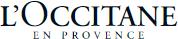 l'occitane gazetki