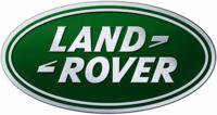 Land Rover gazetki