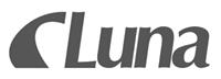 Luna Polska gazetki