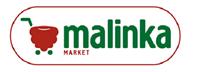 Malinka Market gazetki