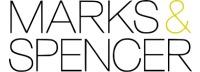 Marks and Spencer gazetki