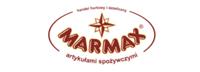 Marmax gazetki