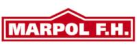Marpol gazetki