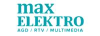 Max Elektro gazetki