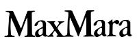 Max Mara gazetki