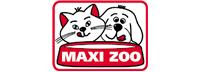 Maxi Zoo gazetki