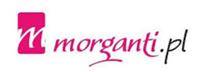 Morganti.pl gazetki
