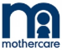 Mothercare gazetki