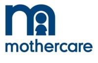 Mothercare gazetki