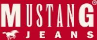 Mustang Jeans gazetki