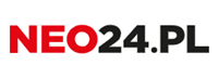 Neo24.pl gazetki