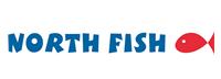 North Fish gazetki