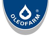 Oleofarm24.pl gazetki