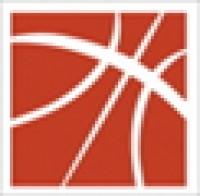 Olimp Sklepy Sportowe gazetki