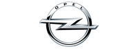Opel gazetki