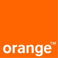 Orange gazetki