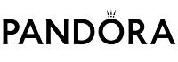 Pandora gazetki