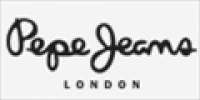 Pepe Jeans gazetki
