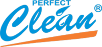 Perfect Clean gazetki