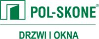 Pol-Skone gazetki