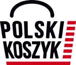 Polski Koszyk gazetki