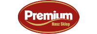 Premium Nasz Sklep gazetki