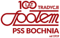PSS Bochnia gazetki