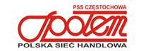 PSS Społem Częstochowa gazetki
