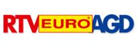 RTV EURO AGD gazetki