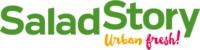 Salad Story gazetki