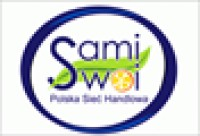 Sami Swoi gazetki