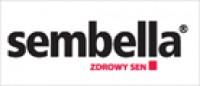 Sembella gazetki
