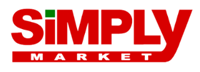 Simply Market gazetki