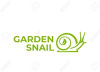 Snails Garden gazetki