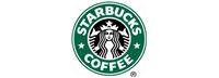 Starbucks gazetki