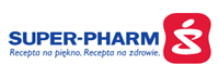 SuperPharm gazetki