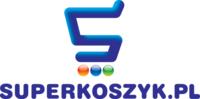 Superkoszyk.pl gazetki