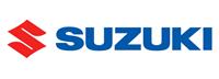 Suzuki gazetki