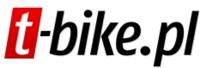 T-Bike gazetki