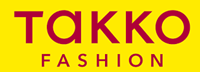 Takko Fashion gazetki