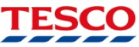 Tesco gazetki