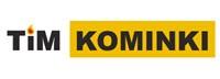Tim Kominki gazetki