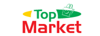 Top Market gazetki