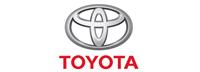 Toyota gazetki
