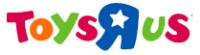 Toys R Us gazetki