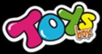 Toysbox gazetki