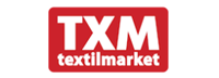 TXM Textil Market gazetki